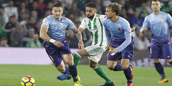 Nhận định Girona vs Betis