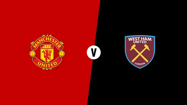 Link sopcast: West Ham vs Man Utd