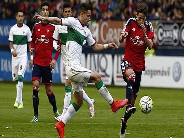 Nhận định Almeria vs Reus 02h00 ngày 19/10 : Cúp Nhà Vua TBN
