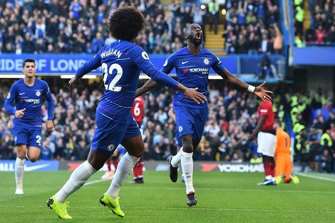 Nhận định Chelsea-vs-BATE-Borisov-