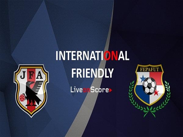 Nhận định bóng đá: Panama và Nhật Bản vào 17h35 ngày 12/10/2018