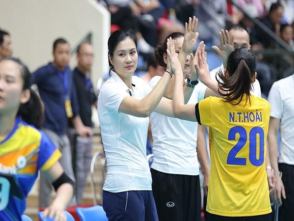 Hoa khôi Kim Huệ tái xuất, hoa hậu BC với giải vô địch