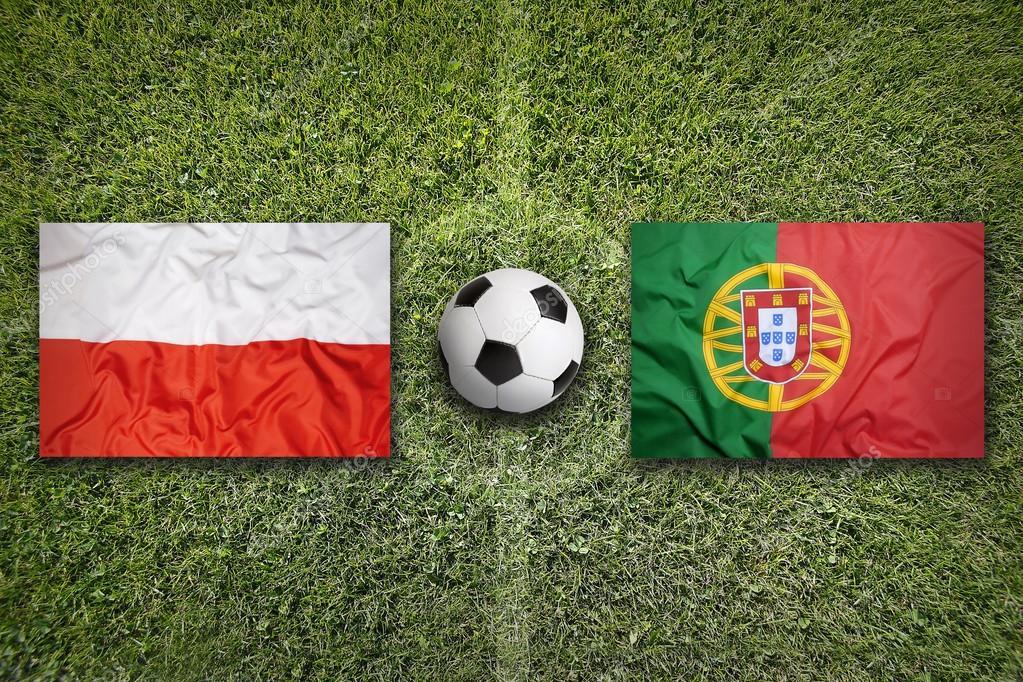 Link Sopcast: Ba Lan vs Bồ Đào Nha, 01h45 ngày 12/10