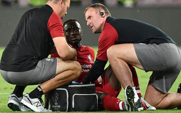naby-keita-injury-liverpool-1026481-0712