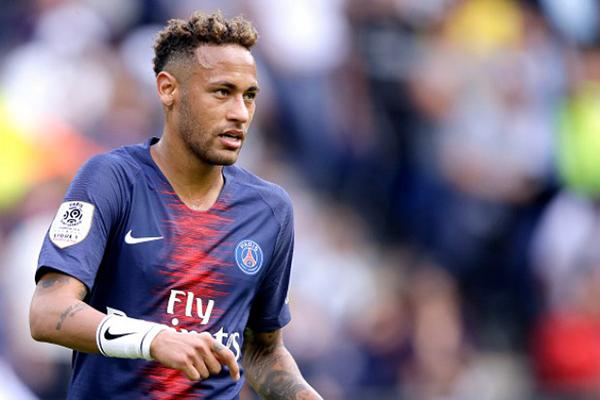PSG sắp chia tay Neymar, sao Chelsea lên kế hoạch đào tẩu khỏi CLB