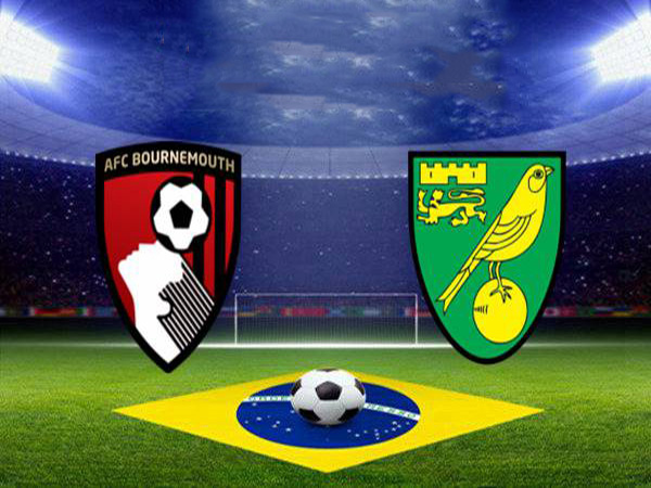 nhan-dinh-bournemouth-vs-norwich-city