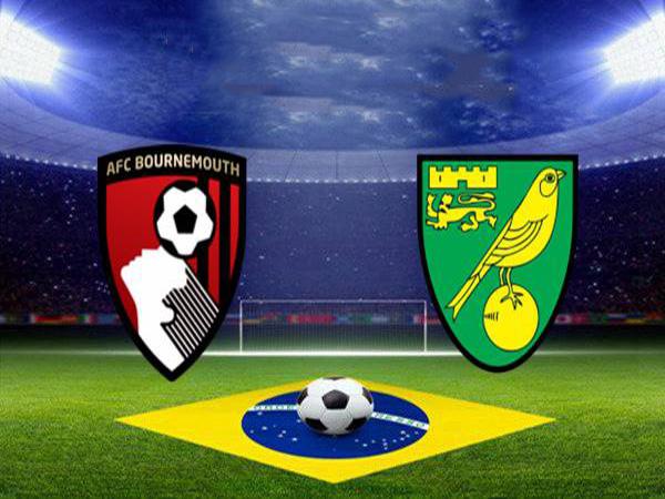 Nhận định Bournemouth vs Norwich 02h45, 31/10 – Cúp Liên đoàn Anh