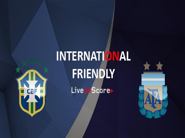 nhan-dinh-brazil-vs-argentina