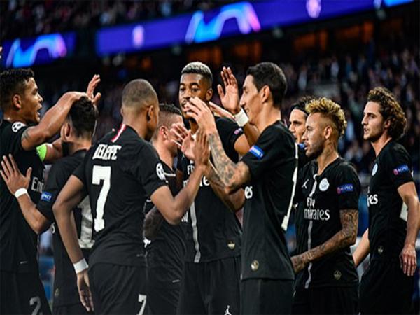 Trận đấu của PSG nghi bị dàn xếp tỷ số