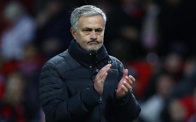 """Tin chuyển nhượng 30/10: Mourinho được """"bơm"""" 100 triệu bảng để mua sắm"""