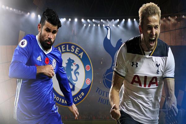 Nhận định Tottenham vs Chelsea, 00h30 ngày 25/11