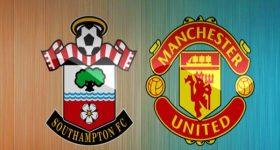 Nhận định Southampton vs MU, 00h30 ngày 2/12
