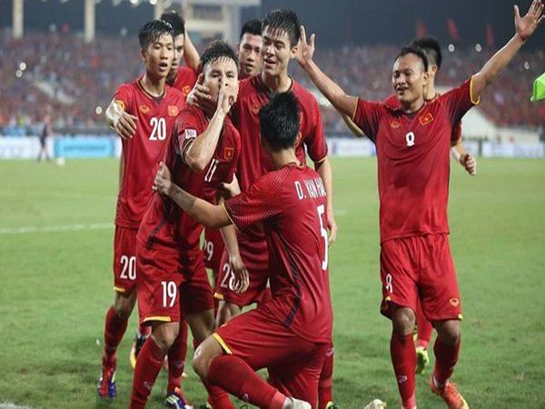 Tin bóng đá Việt Nam ngày 29/12