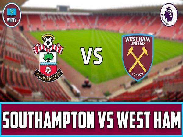 Nhận định Southampton vs West Ham 02h45, 28/12