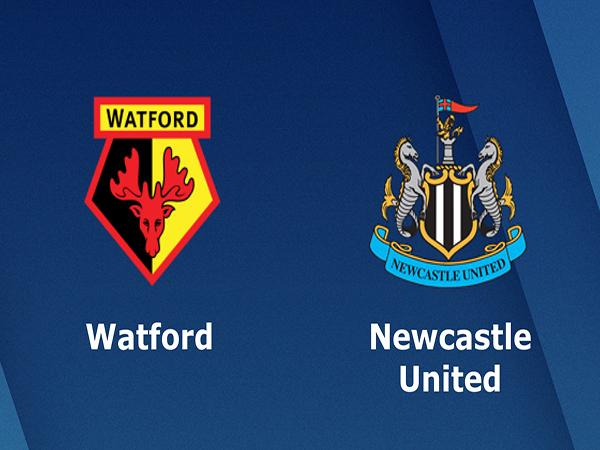Nhận định Watford vs Newcastle 22h00, 29/12