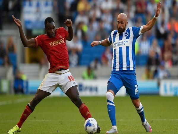 Nhận định Fulham vs Brighton 2h45, 30/1