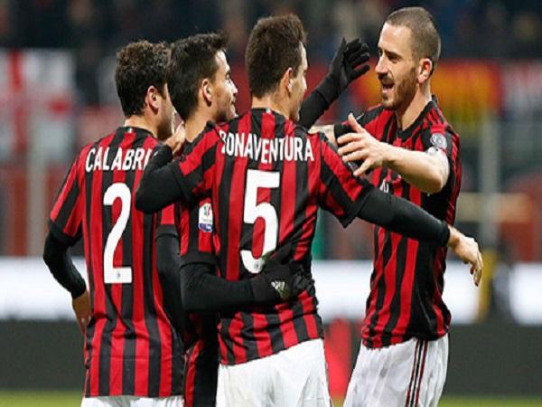 Nhận định Genoa vs AC Milan, 21h00 ngày 21/1 (VĐQG Italia)