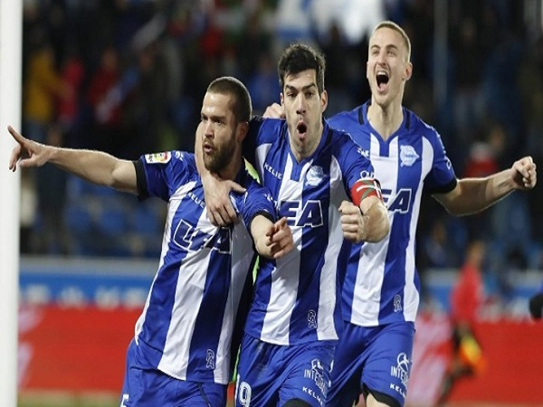 Alaves-vs-Levante