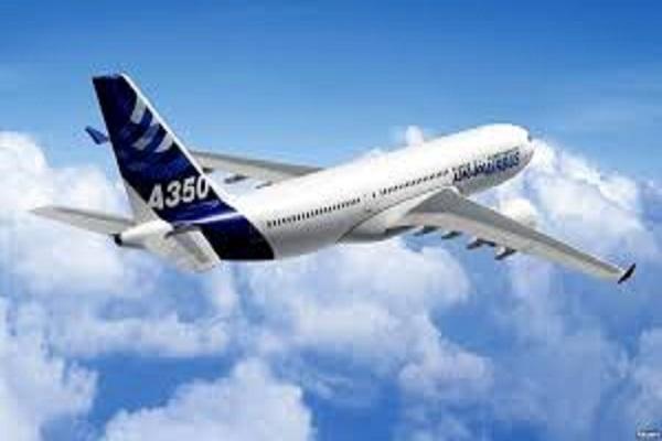 Mơ thấy máy bay có phải là điềm tốt không?