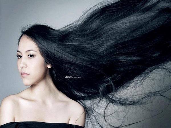 Mơ thấy tóc là điềm báo gì, mang lạ những ý nghĩa gì cho bạn?