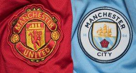 Nhận định MU vs Man City, 2h00 ngày 25/04