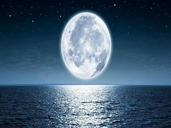 Lý giải điềm báo mơ thấy trăng mang đến ý nghĩa gì