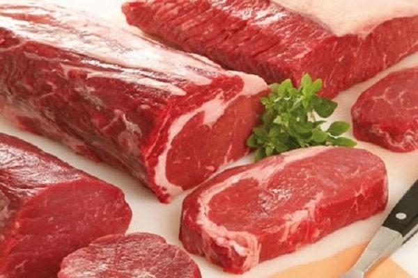 Lý giải ý nghĩa giấc mơ thấy thịt bò