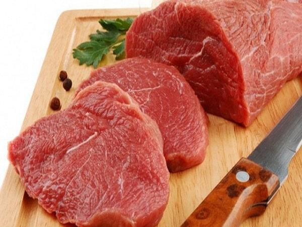 Lý giải điềm báo mơ thấy thịt bò mang đến ý nghĩa gì?