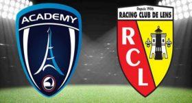 Dự đoán Paris FC vs Lens, 01h45 ngày 22/5: Hạng 2 Pháp