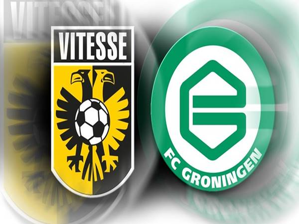 Dự đoán Vitesse vs Groningen, 01h45 ngày 22/5
