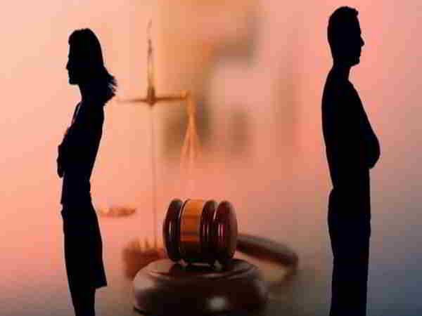 Mơ thấy ly hôn là điềm báo tốt hay xấu?