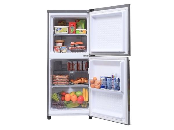 Mơ thấy tủ lạnh là điềm báo gì, mang đến ý nghĩa gì may mắn?