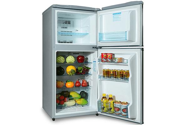 Điềm báo trong giấc mơ thấy tủ lạnh