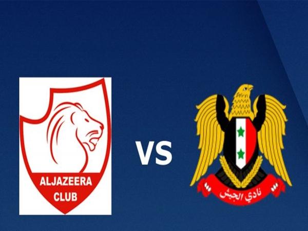 Phân tích tỷ lệ kèo trận Al Jazeera vs Al Jaish (23h30 ngày 25/6)