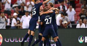 Tin chuyển nhượng: Juventus sẽ chiêu mộ Rose