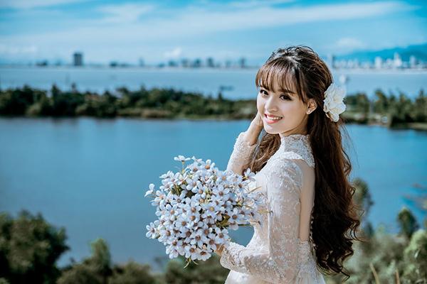 Dự đoán xổ số Đồng Nai thứ 4 ngày 31/7/2019