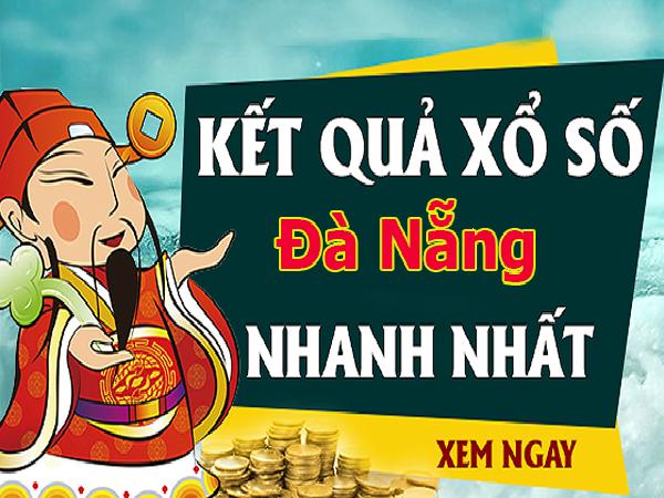 Dự đoán kết quả XS Đà Nẵng Vip ngày 31/07/2019
