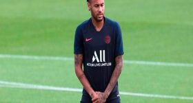 Paris Saint-Germain tiết lộ lý do từ chối lời đề nghị của Barca