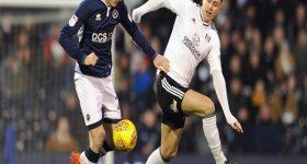 Nhận định trận đấu Fulham vs Millwall (1h45 ngày 22/8)