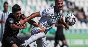 Nhận định Vitoria Setubal vs Moreirense, 01h00 ngày 24/08