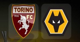 Soi kèo Torino vs Wolves 2h00, 23/08 (Europa League)