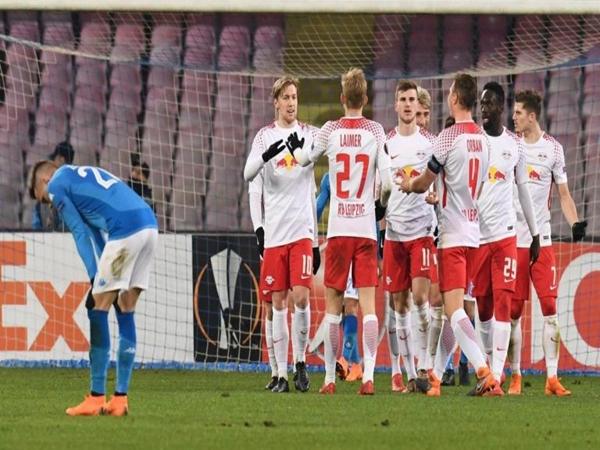 Nhận định kèo Châu Á trận Salzburg vs Genk (2h00 ngày 18/9)