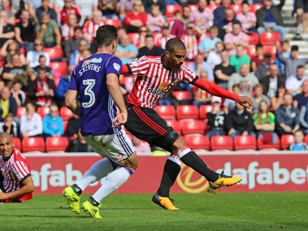 Nhận định tỷ lệ trận Sheffield United vs Sunderland (1h45 ngày 26/9)