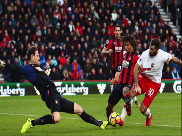 Nhận định Southampton vs Bournemouth, 02h00 ngày 21/9