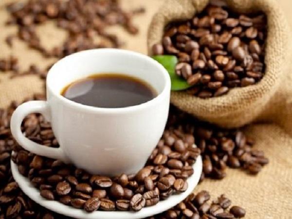 Chiêm bao thấy cà phê nên đánh ngay con loto nào ăn chắc