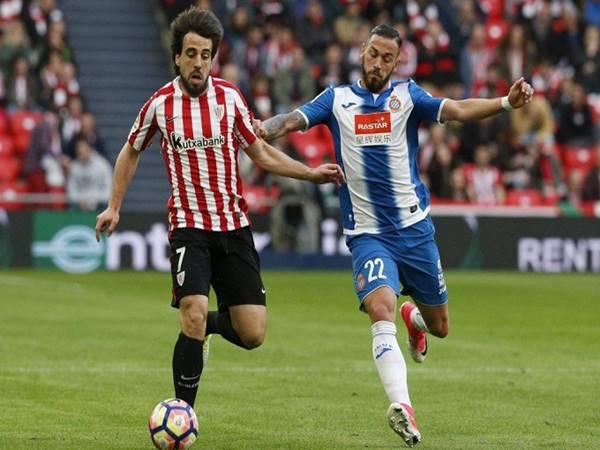 Nhận định trận đấu Athletic Bilbao Club vs Espanyol (2h00 ngày 31/10)