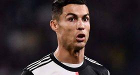 Ronaldo khẳng định tuổi tác chỉ là con số,chưa có ý định giải nghệ