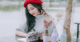 Dự đoán xổ số Hồ Chí Minh thứ 2 ngày 4/11/2019