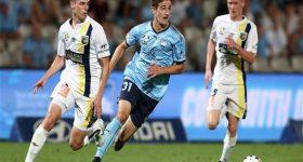 Nhận định Melbourne City vs Western United (15h30 ngày 3/1)
