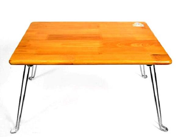 Giải mã giấc mơ thấy cái bàn điềm gì, đánh con gì